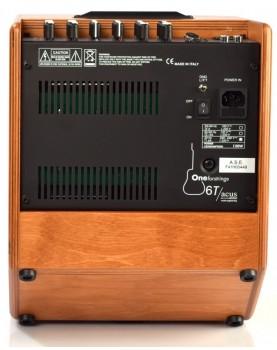 KM 14985