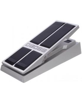 ELIXIR 12052 ELECTRIC NANOWEB LIGHT