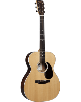 MAYFLOWER OVERDRIVE