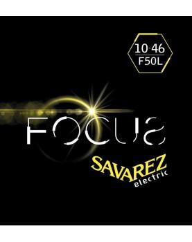 SHURE SRH240-A CASQUE AUDIO PRO