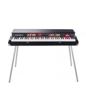 PIANORAMA VOL 1B