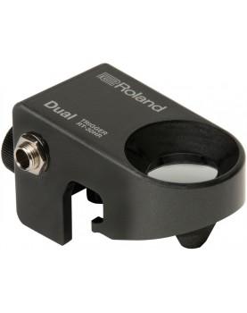 EPIPHONE EJ-200CE BLACK