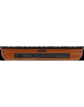K&M 152-1