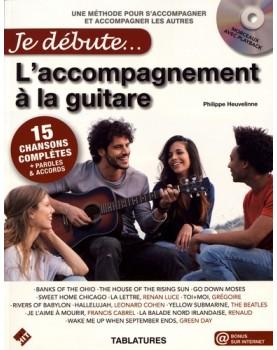 LE PETIT SOLFEGE - M.MORHANGE