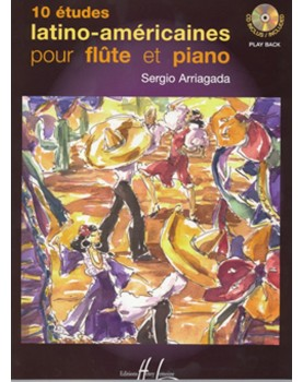 PLAY ALONG VIOLON VOL.1 BLUEGRASS