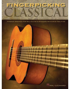 FOLK SONGS VIOLOIN PLAY.ALONG VOL.16